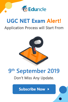 10 Tips to Crack UGC-NET Exam | Must Read [Experts Recommended]