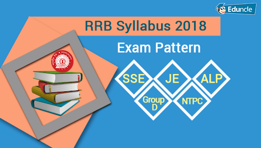 Assistant pdf master rrb station syllabus