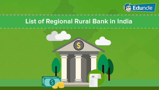 list of regional rural banks in india 2019
