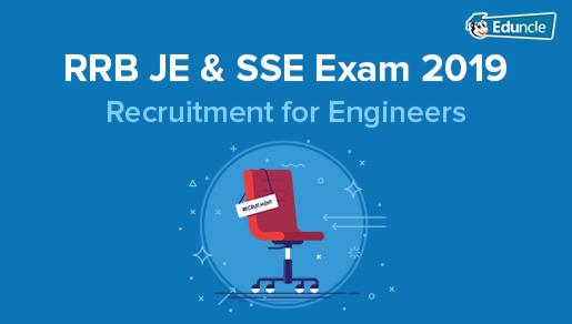 Rrb Je 29th Aug 2015 Exam Key Pdf
